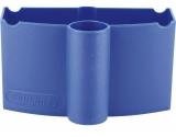 Vas apa pentru acuarele 735 Procolor albastru Pelikan