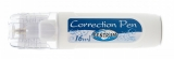 Creion corector 16 ml Centrum