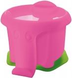 Recipient apa pentru acuarele roz Pelikan