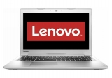 Laptop Lenovo IdeaPad 5 Intel Core i7 2500 MHz 4 GB DDR4 HDD 500 GB NVIDIA GeForce 940MX 4 GB