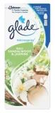 Rezerva odorizant Miscrospray Bali Sandalwood & Jasmine 10 ml Glade