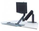 Suport monitor Easy Glide Fellowes