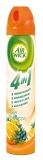 Spray camera anti tabacco 240ml Airwick