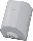 Dispenser pentru prosoape 210 x 220 x 310 mm