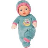 Baby Born - Bebelus 26 Cm Zapf