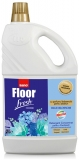 Detergent pardoseli Floor Fresh Home Blue Blossom 2 L Sano