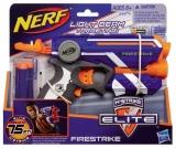 NERF N-STRIKE - BLASTER FIRESTRIKE Hasbro HB53378