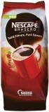 Cafea Solubila Nescafé Brasero, 500 gr