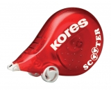 Banda corectoare 4.2 mm x 8 m Scooter Kores