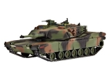 M 1 A1 (HA) ABRAMS Revell RV3112