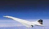 Concorde Revell RV4257