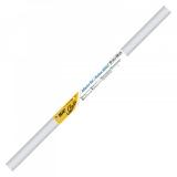 Autocolant tip whiteboard Velleda 67 x 100 cm Bic