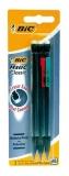 Creion mecanic matic 0.7mm 3 bucati/set Bic