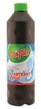 Detartrant clasic 800 ml Nufar