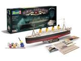R.M.S. Titanic - 100th anniversary edition Revell RV5715