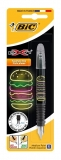 Stilou XPen Decor Boys Bic