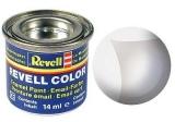 Clear mat 14 ml Revell RV32102