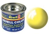 Yellow, gloss 14 ml Revell RV32112