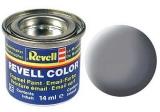 Mouse grey, mat 14 ml Revell RV32147