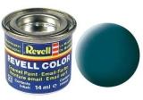 Dea green, mat 14 ml Revell RV32148