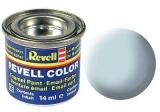 Light blue, mat 14 ml Revell RV32149