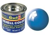 Light blue, gloss 14 ml Revell RV32150