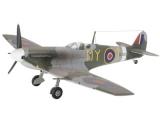Model Set Spitfire Mk V Revell RV64164