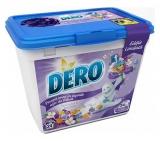 Detergent rufe 24 capsule/cutie Dero