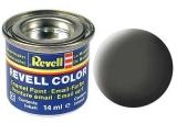 Bronze green, mat 14 ml Revell RV32165