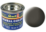 Greenish grey, mat 14 ml Revell RV32167