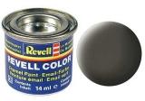 Greenish grey, mat 14 ml Revell RV32167
