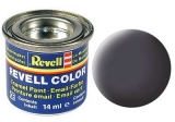 Gunship grau, mat 14 ml Revell RV32174