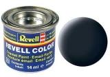 Tank grey, mat 14 ml Revell RV32178