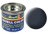 Greyish blue, mat 14 ml Revell RV32179