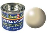 Beige, silk 14 ml Revell RV32314