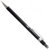 Creion mecanic Criterium 0.5mm + rezerva mina Bic
