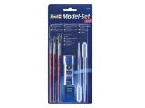 MODEL-SET PLUS Revell RV29620