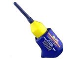 CONTACTA PROFESSIONAL MINI Revell RV39608