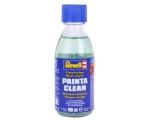 PAINTA CLEAN, PINSELREINIGER Revell RV39614
