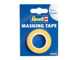 MASKING TAPE 6 MM Revell RV39694