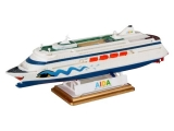 Model Set AIDA Revell RV65805