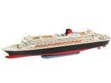 Model Set Queen Mary 2 Revell RV65808