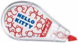 Banda corectoare Mouse Mini Pocket Hello Kitty Bic