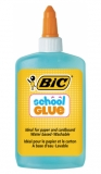 Lipici ECO School Glue 37 ml Bic