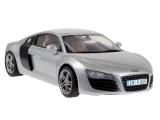 Model Set Audi R8  Revell RV67398