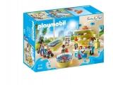 Magazin Acvariu Playmobil
