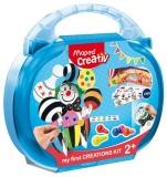 Set Creativ Prima mea creatie Maped