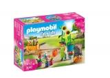 Florar Playmobil