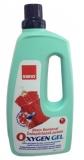 Detergent lichid pentru scos pete, 1l, Sano Oxygen Gel
