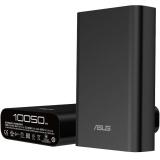 Baterie externa ZenPower 10050 mAh, negru Asus